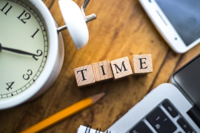 長期間稼ぎ続けてくれるサイトは収益発生の初動も遅い